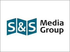 S&S Media Group